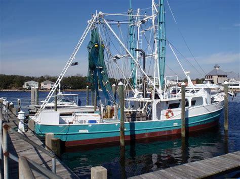 Shrimp Boat Panama City Fl by Shrimp Boat Panama City Images