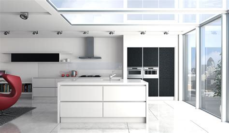 Kitchen Cabinet Quotation Hdb 4 Room Package Renovation