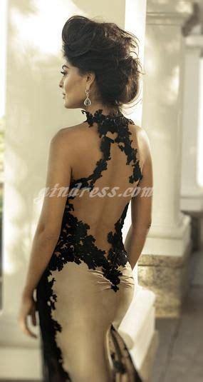 rene russo the intern black dress 73 best rene russo images on pinterest celebrity thor