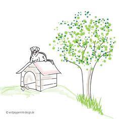 doodle illustrations doodles  humor  pinterest
