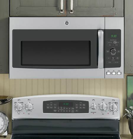 combo microwave and oven built in and countertop microwaves ge appliances