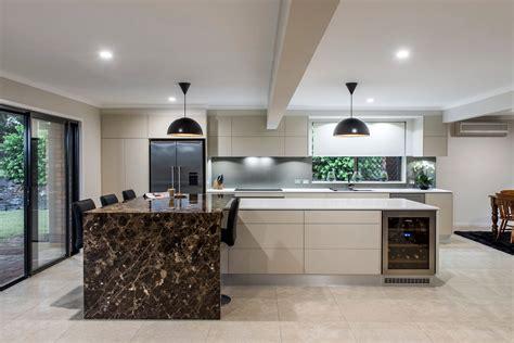 8 Creative Kitchen Island Styles For Your Home. Kitchen Bar Design Ideas. Kitchen Designs Pinterest. Designer Kitchens 2013. Kitchen Design Blogs. Design Kitchen Cabinets Online. Latest In Kitchen Design. Grand Design Kitchens. Fancy Kitchen Designs