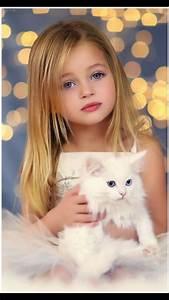 Haustiere Für Kinder : pin von tine auf kids sch ne kinder haustiere f r kinder und kinder ~ Orissabook.com Haus und Dekorationen