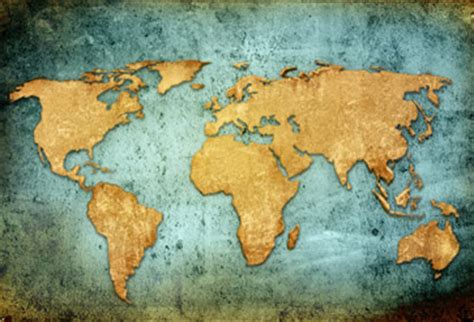 shop world map textures wallpaper  maps geography theme