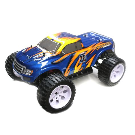rc monster truck racing 2 4g 4wd rc radio control monster truck electric rc racing