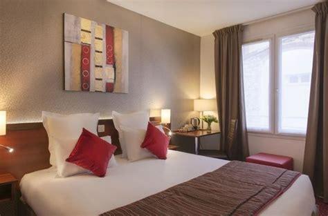 classics hotel porte de versailles classics hotel porte de versailles updated 2017 reviews price comparison issy les