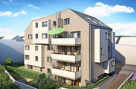 Wohnung Mit Garten Teurer by Luxuswohnungen In Stuttgart Teuer Wohnen Im Westen