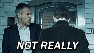 Page 2 for Greg Lestrade GIFs - Primo GIF - Latest ...