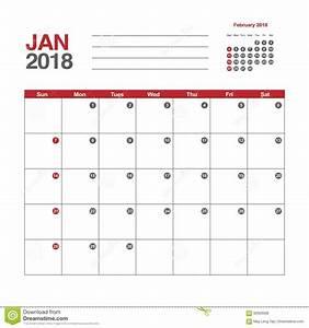 Kalender 2018 Online