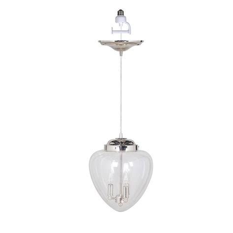 conversion kit included pendant lights hanging lights