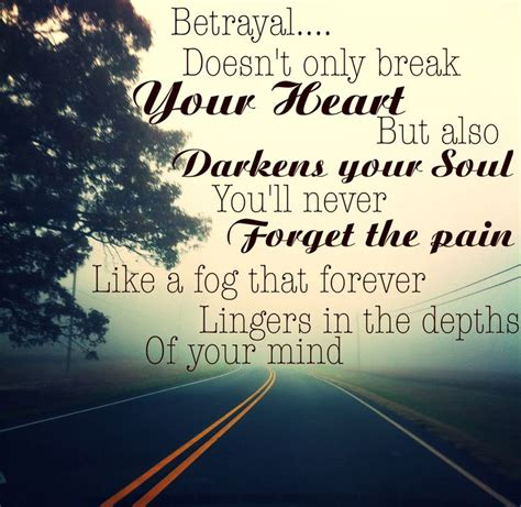 quotes  betrayal  karma quotesgram
