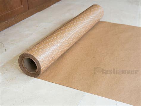 rosin paper red rosin paper hardwood floors floor matttroy