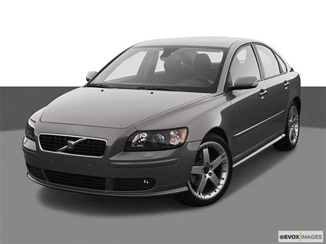 Volvo S40 Problems by Volvo Car Problems Mechanic Advisor