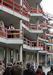 Soziale Einrichtungen München : m nchen mehrgenerationenwohnen am reinmarplatz 125 wohnungen begegnungszentrum und soziale ~ Yasmunasinghe.com Haus und Dekorationen