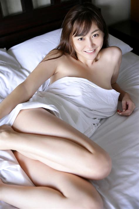 Anri Sugihara Hot Jav Idol Photos Gallery Asian Girls
