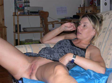 Screwed Date With Lustful Officer Betrayal Aunty Nailed