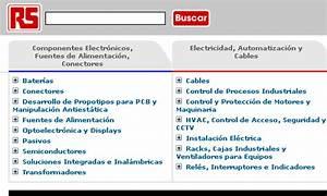 Rs On Line : consejos rs online ~ Medecine-chirurgie-esthetiques.com Avis de Voitures