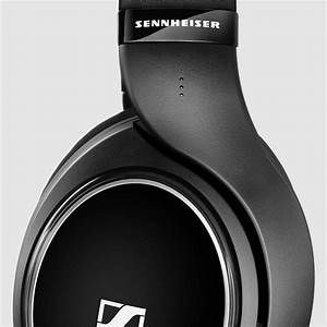 Amazon.com: Sennheiser HD 598 Cs Closed Back Headphone ...  Sennheiser