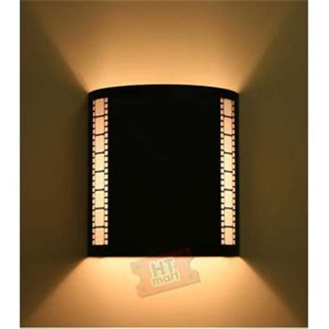 wall sconces home theater homes decoration tips