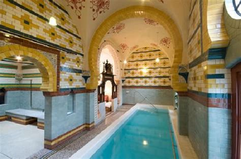 Spa Bathrooms Harrogate beautiful surroundings picture of harrogate turkish