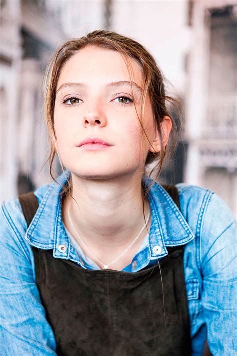 josephine japy imdb jos 233 phine japy actrice biographie et filmographie