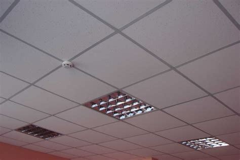 superior plafond coupe feu 1h placo 9 2526583 jpeg olket