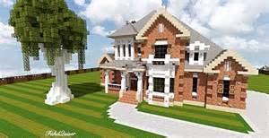 sims 3 bathroom ideas country home minecraft house design