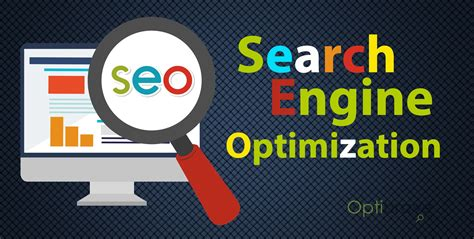 Top Search Engine Optimization by Uganda Quot S Best Marketing Experts For Your Business