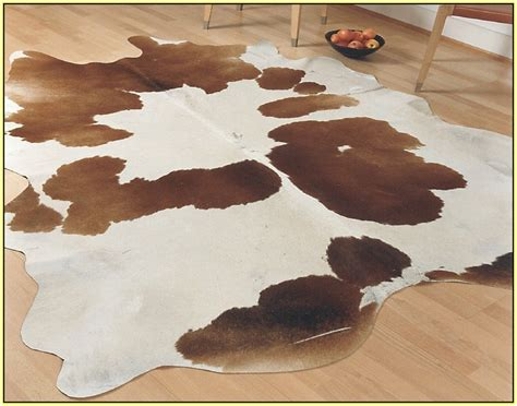 brown and white rug brown and white rugs roselawnlutheran