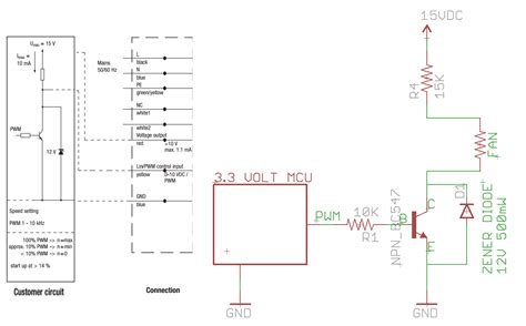 Transistors How Troubleshoot This High Frequency