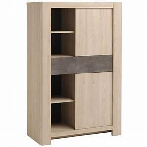 ordinaire meuble colonne de salle de bain pas cher 5 With meuble salle À manger avec meuble de rangement salle a manger pas cher
