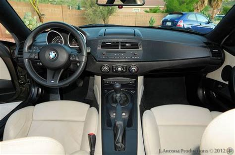 find   bmw   coupe  nav sepang bronze