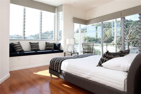 une chambre de reve 12 chambres de rêve avec une fenêtre en saillie bricobistro