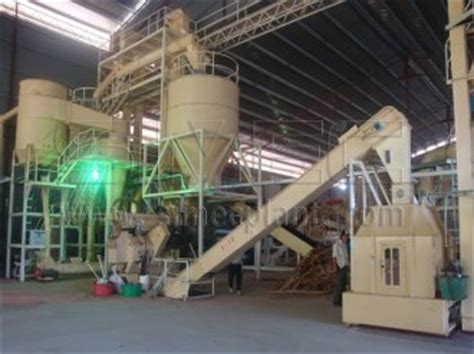 pellet mill palm efb press wood pellet plant  sale