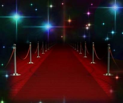 Carpet Carpets Dubai Background Backgrounds Wallpapers Freeiconspng
