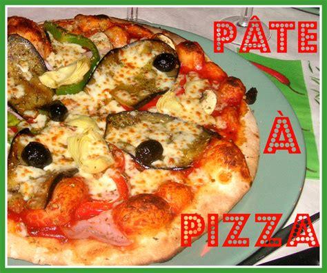 p 226 te 224 pizza express choumicha cuisine marocaine