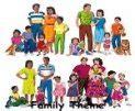 preschool olympics theme 848   123xNxpreschool family activities.jpg.pagespeed.ic.8z7QMP1 f0