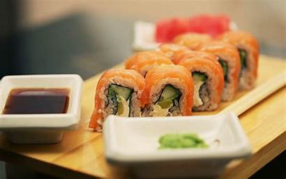 Japanese Wallpapers Greepx Cuisine