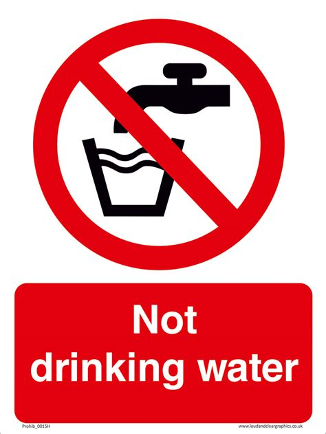 Not Drinking Water Sign  Prohibition Sign. Graduate Programs In International Studies. Virginia Dental Hygiene Association. Best Stock Portfolio Websites. Virtual Office Solutions Stocks & Commodities. Hydraulic Pumps Manufacturers. Free Masters Degree In Education. Crm Certification Courses Sba Minority Loans. Best Home Monitoring System Solar Fresno Ca