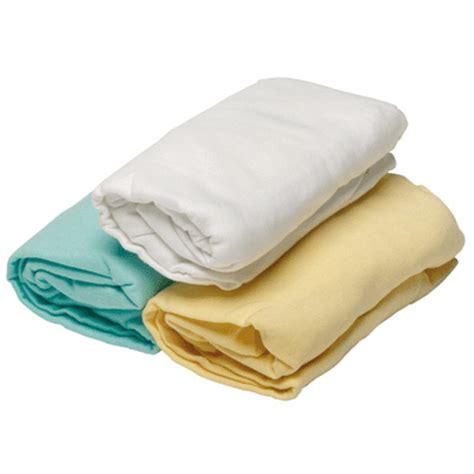 drap housse bebe 120x60 drap housse jersey 120x60 cm blanc ses textiles sur planet eveil