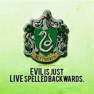 149 best Slytherin Quotes images on Pinterest   Slytherin ...