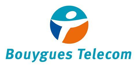 bouygues telecom si鑒e bouygues telecom le logo change de design