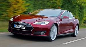A Vitesse Grand V : albums photos la voiture autonome approche vitesse grand v ~ Medecine-chirurgie-esthetiques.com Avis de Voitures