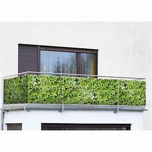 Balkon Klapptisch Obi : balkonsichtschutz online kaufen bei obi ~ A.2002-acura-tl-radio.info Haus und Dekorationen