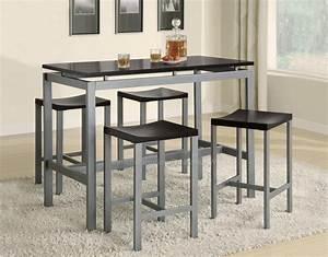 Set De Table Ikea : table retractable ikea ikea olov adjustable metal table legs steel black set of with table ~ Teatrodelosmanantiales.com Idées de Décoration