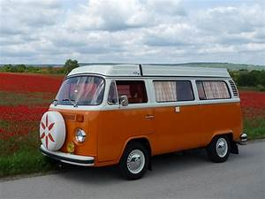 Volkswagen Versailles : location simca versailles de 1956 pour mariage somme ~ Gottalentnigeria.com Avis de Voitures