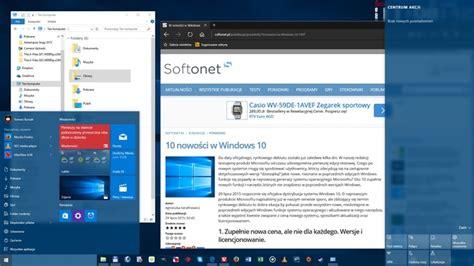 windows 10 oficjalna premiera darmowa aktualizacja