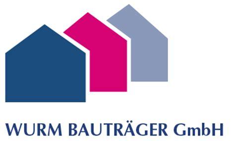Bauen Mit Bautraeger So Erkennt Qualitaet by Willkommen Bei Der Wurm Bautr 228 Ger Gmbh Wurm Bautr 228 Ger Gmbh