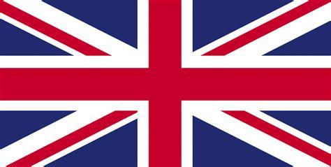 uk flag colors flag of the united kingdom 2009 clipart etc