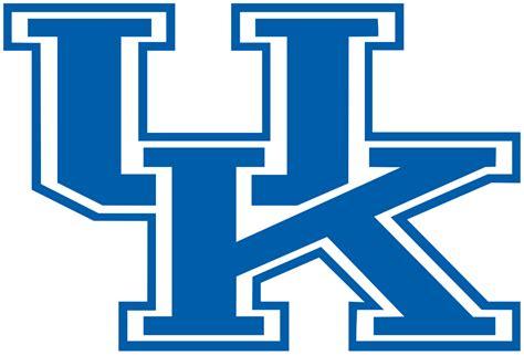 17+ Kentucky Uk Football  News